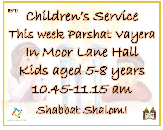 Children's Service 3 2021 October.jpg